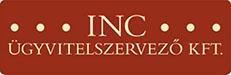 Kontroll Kontír Könyvelőiroda, INC partner