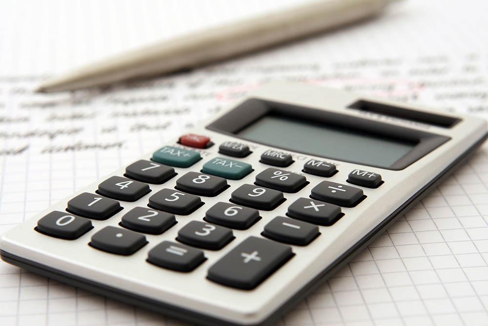 accountant-accounting-adviser-advisor-159804a