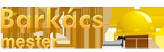barkács meste logó, Kontroll Kontír Könyvelőiroda partner